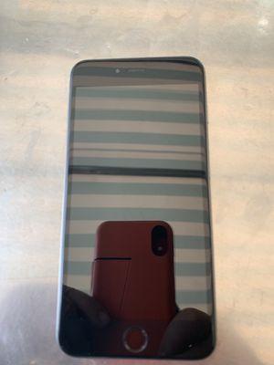 iPhone 6S Plus Excellent Condition for Sale in Miami, FL
