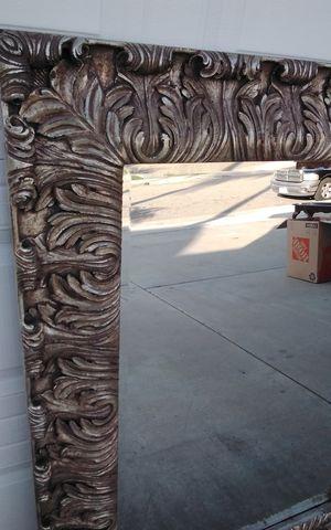50x39 for Sale in Wildomar, CA
