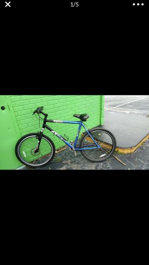 Trek bike 4500 for Sale in Orlando, FL