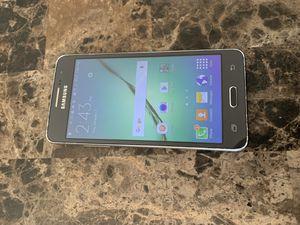 Samsung Galaxy Grand Prime for Sale in Fresno, CA
