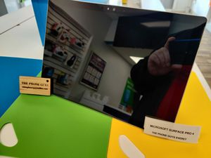 Microsoft Surface Pro 6 256GB for Sale in Everett, WA