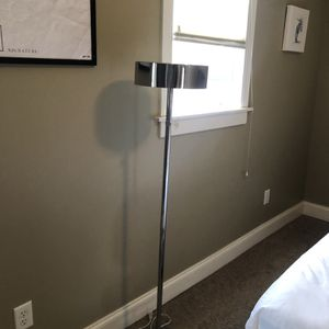 Floor Lamp for Sale in Buffalo, NY