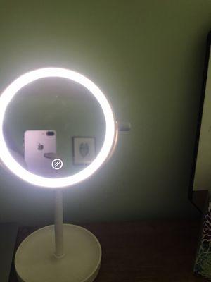 Ring light for Sale in Moseley, VA