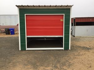 Storages for Sale in Riverside, CA