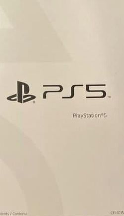 PS5 NEW Sony for Sale in Alexandria,  VA