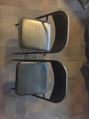 Chairs for Sale in Salt Lake City, UT