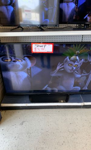 60 inch Tv for Sale in Houston, TX