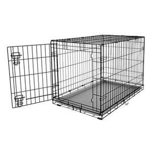 You & Me dog kennel crate from Petco for Sale in Pasadena, CA