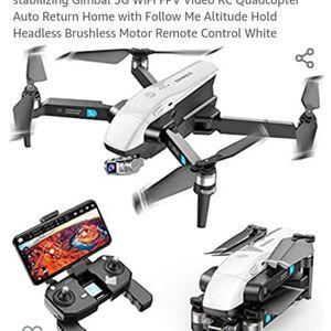 New Symrex X20 Drone for Sale in Pomona, CA