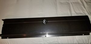 Mempis Mojo 4000.1 Amplifier for Sale in Spring Hill, TN