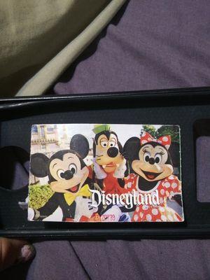 Disney for Sale in Phoenix, AZ
