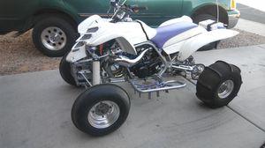 BANSHEE 350 yamaha for Sale in El Mirage, AZ