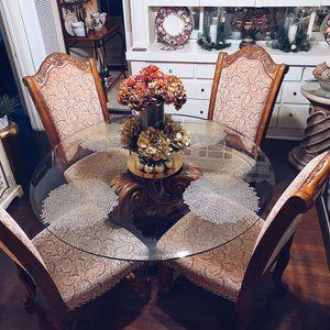 Hermosa Comodor - Antigua for Sale in San Diego, CA