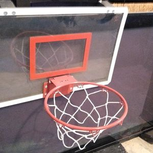 Over The Door Basketball Hoop for Sale in Phoenix, AZ