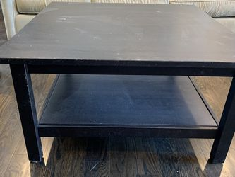 Square Coffee Table for Sale in Aurora,  CO
