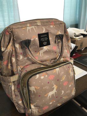 Diaper Bag for Sale in Deerfield Beach, FL