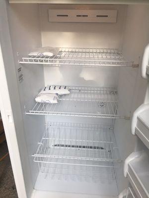 Freezer for Sale in Denver, CO