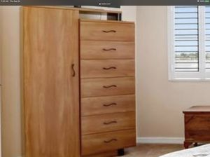 Bedroom set for Sale in Naples, FL