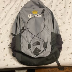 Corona Beer Backpack for Sale in Monterey Park, CA