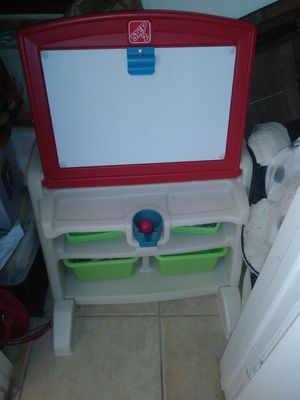 Kids desk for Sale in Whittier, CA