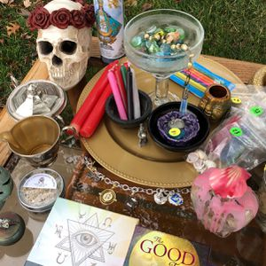 Magical Items For Sell for Sale in Olivehurst, CA