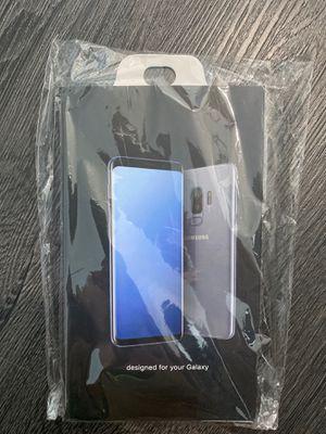 Samsung galaxy case for Sale in Los Angeles, CA