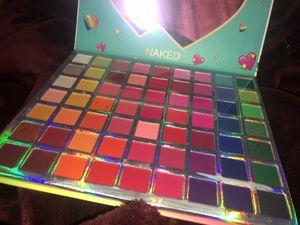 Makeup palette for Sale in Phoenix, AZ