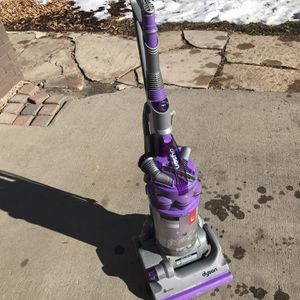 Dyson Vacuum for Sale in Arvada, CO