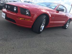Ford Mustang GT Premium for Sale in Columbus, OH