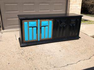 MidMod Dresser w/ 6, Drawers for Sale in Denver, CO