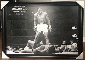 Muhammad Ali for Sale in Hollywood, FL