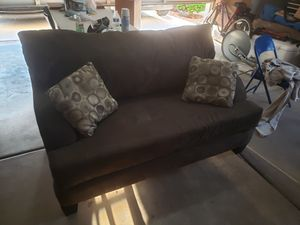 COUCH IN MINT CONDITION for Sale in Goodyear, AZ