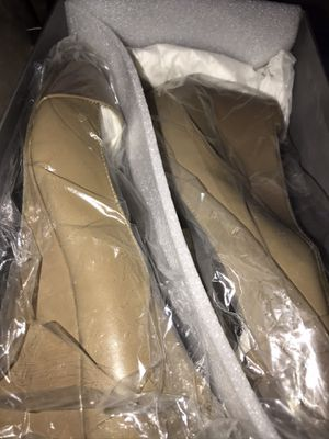 Johnston and Murphy wedges for Sale in Washington, DC
