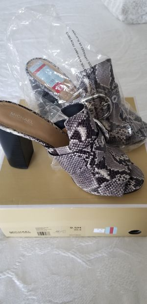 Michael Kors shoes for Sale in Clearwater, FL