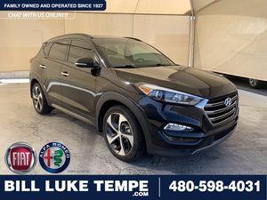 2016 Hyundai Tucson for Sale in Tempe, AZ