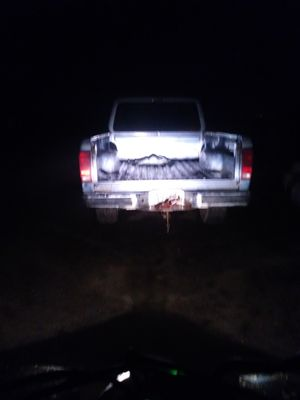 Ford ranger 1997 for Sale in Shafter, CA