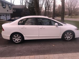 2009 Honda Civic For Sale for Sale in Downers Grove, IL
