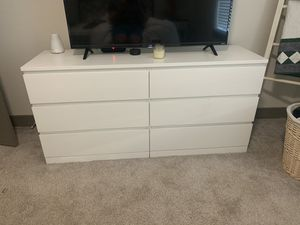 Dresser/TV Stand for Sale in Mansfield, TX