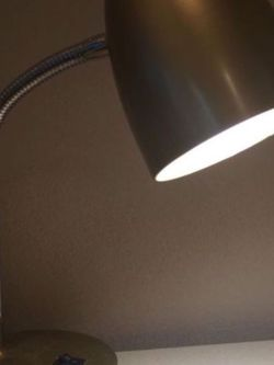 LED Study Lamp for Sale in Columbus,  OH