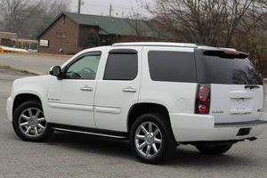 Wonderful 2007 GMC Yukon Denali 4WD 4dr SUV 4WDWheels for Sale in New York, NY