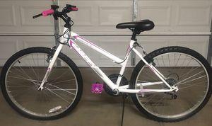 Like new Huffy Granite 26 inches Mountain Bike for Sale in Peoria, AZ