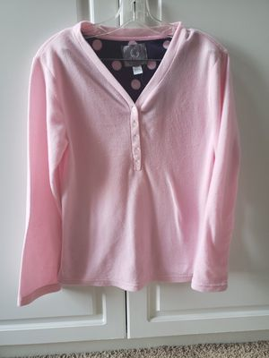 girls lot of clothes sweater, dress, top size 10/12 for Sale in Smyrna, GA