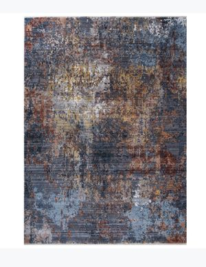 8x10 multi color rug for Sale in Beverly Hills, CA