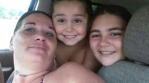 Single mom just moved in need for two bed frames box springs and mattress for my kids couches dishes tables washer and dryer for Sale in Lancaster, KY