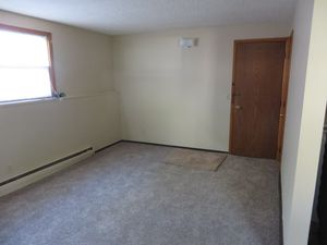 Spacious 1br apt near downtown and Avera hospital for Sale in Sioux Falls, SD