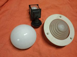 Lighting for Sale in Watertown, MA
