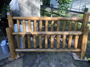 Furniture For Sale In Michigan Offerup