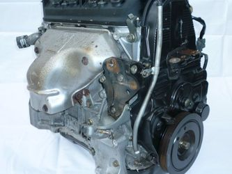 Jdm F23A 2.3L Vtec Engine Honda Acura Accord CL Odyssey 1998-2002 for Sale in Mountlake Terrace,  WA
