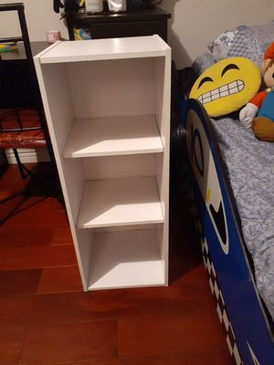 Small shelf for Sale in Anaheim, CA