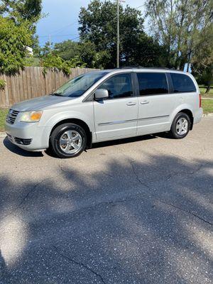 Dodge Caravan XLT for Sale in St. Petersburg, FL